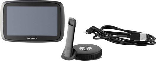 accessoire gps tomtom