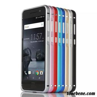 accessoire htc one