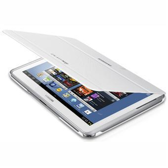 accessoires tablette samsung galaxy note 10.1