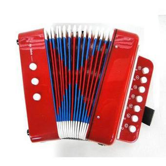 accordeon enfant