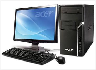 acer pc fixe