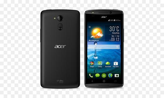 acer portable telephone