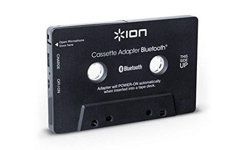 adapter bluetooth