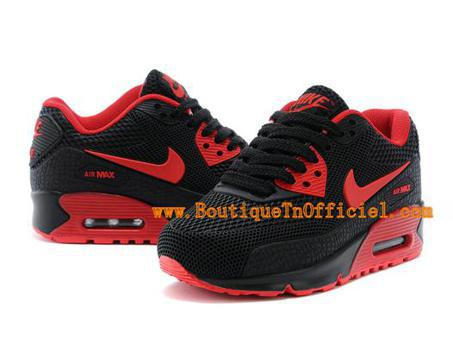 air max enfant