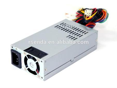 alimentation mini atx