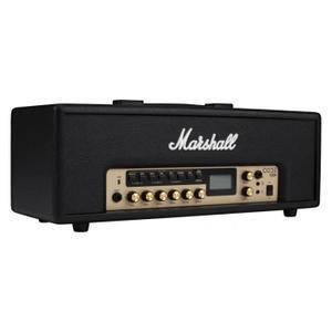 ampli guitare usb