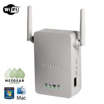 amplificateur wifi universel