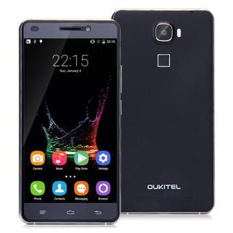 android oukitel