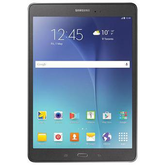 android tablette samsung