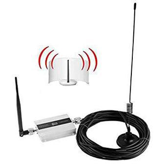 antenne amplificateur 3g