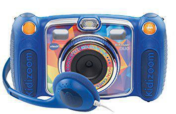 appareil photo vtech kidizoom