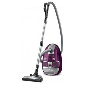 aspirateur rowenta force extreme