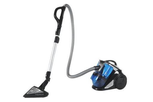 aspirateur silence force extreme