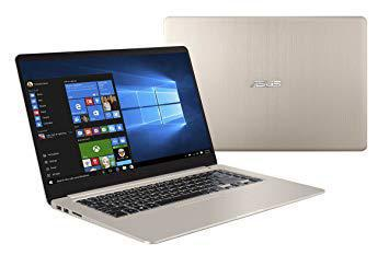 asus pc portable vivobook s510un