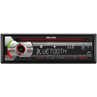 autoradio bluetooth telephone main libre