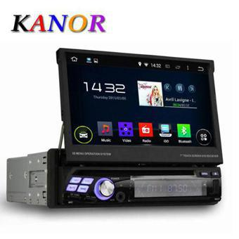 autoradio multimedia 1 din