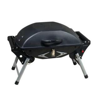 barbecue gaz portable camping car