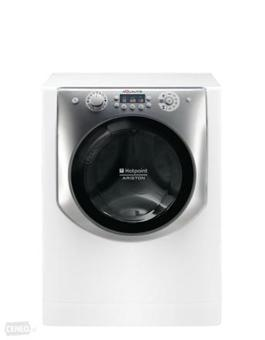 ariston hotpoint