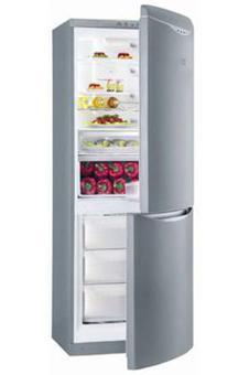 ariston refrigerateur congelateur