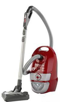 aspirateur le plus performant