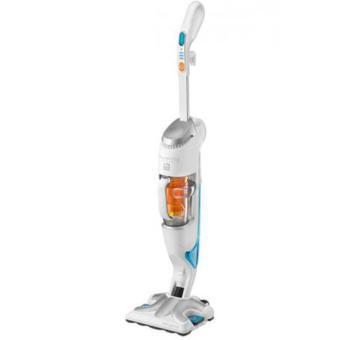 aspirateur rowenta clean and steam