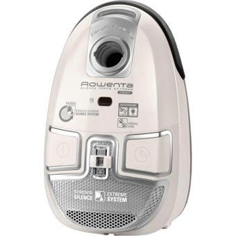 aspirateur rowenta silence extreme
