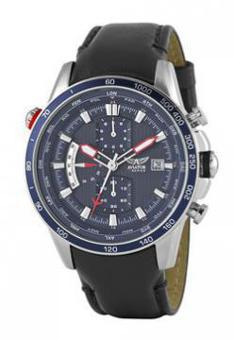aviator montre