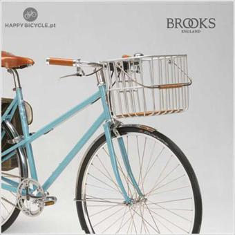 basket brooks