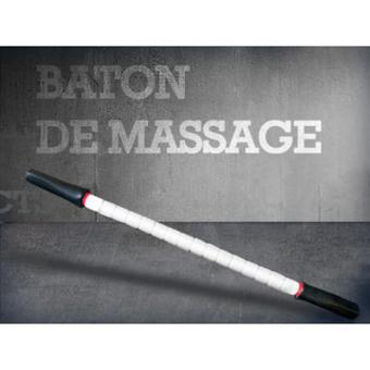 baton de massage stick
