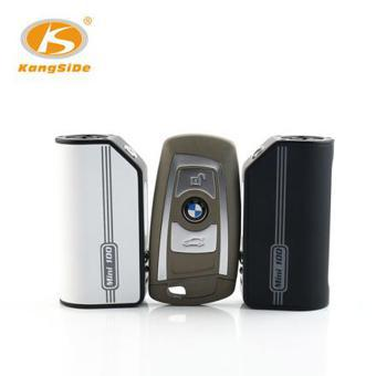 batterie 100w cigarette