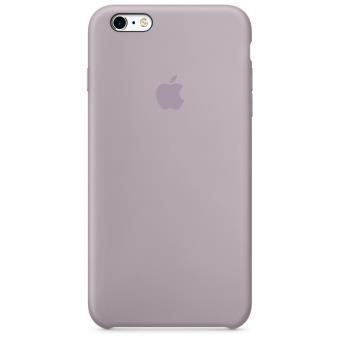 coque apple iphone 6s
