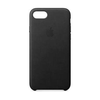 coque apple iphone 8