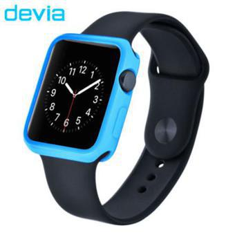 coque apple watch 38mm