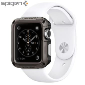 coque apple watch 42mm
