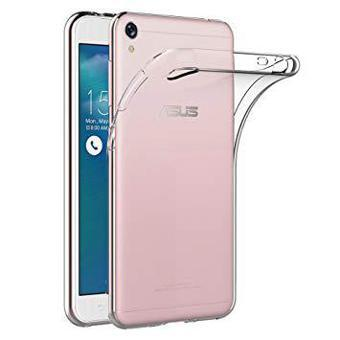 coque asus zenphone