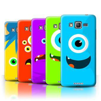 coque compatible samsung galaxy grand prime