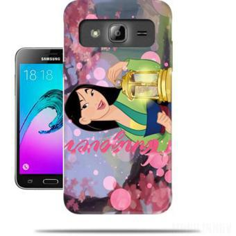 coque disney samsung galaxy j3