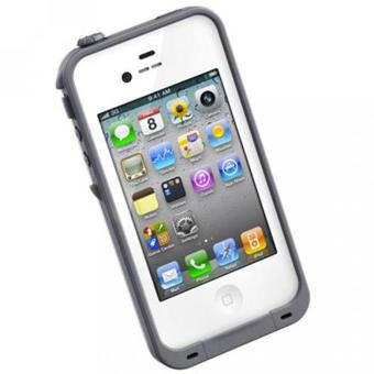coque etanche iphone 4 lifeproof