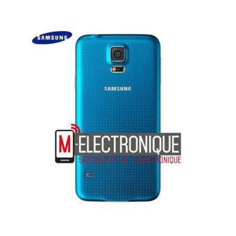 coque galaxy s5 original