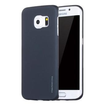 coque galaxy s6