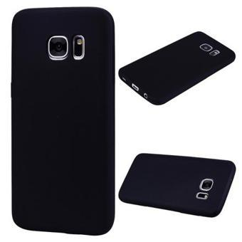 coque galaxy s7 silicone