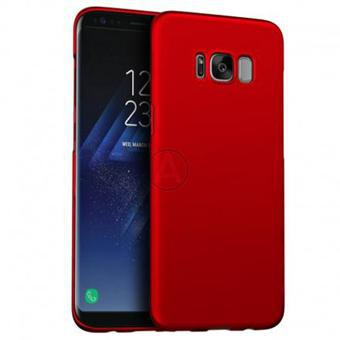 coque galaxy s8 +
