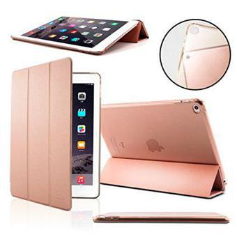 coque ipad air 2 apple