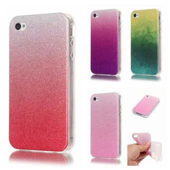 coque iphone 4s silicone