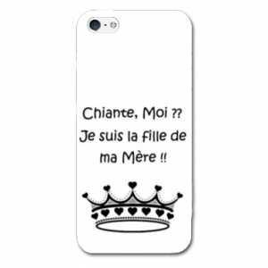 coque iphone 5s humour