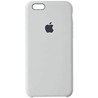 coque iphone 6s apple