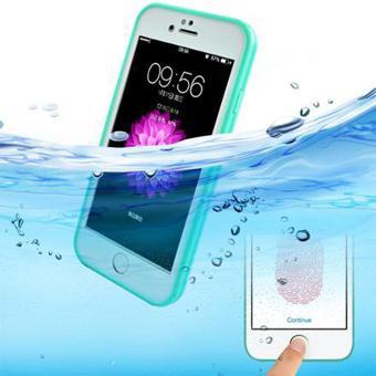 coque iphone 6s waterproof