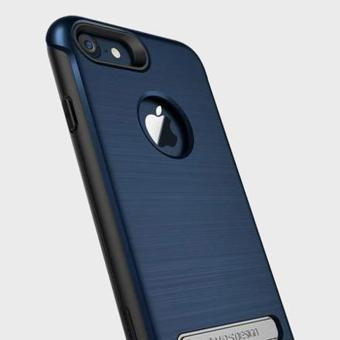 coque iphone 7 design