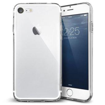 coque iphone 8 transparente