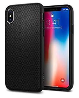 coque iphone x spigen